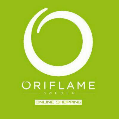 کانال oriflame