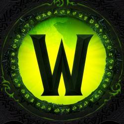 کانال World of Warcraft