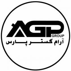 کانال @agpgroup
