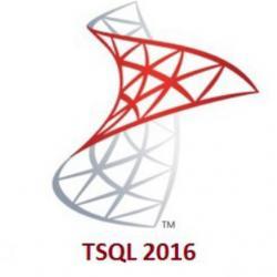 کانال T-SQL Quering & Programming