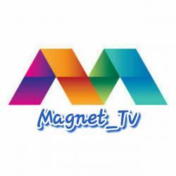 کانال Magnet_Tv|مگنت تی وی