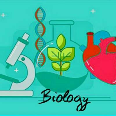 کانال زیست شناسی کنکور