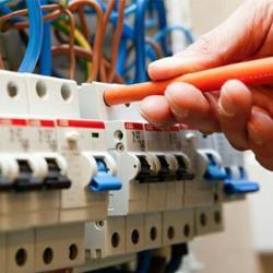 کانال مهندسی برق و الکترونیک