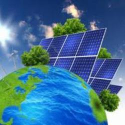 کانال متخصصین انرژیهای تجدید پذیر ایران