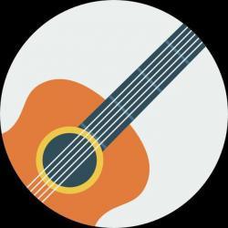 کانال آموزش گیتار کلاسیک