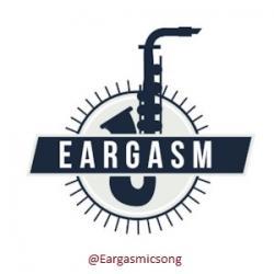 کانال Eargasm