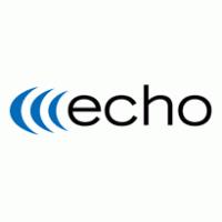 کانال echo || اکو