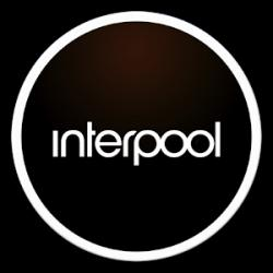 کانال InterPool | اینترپول