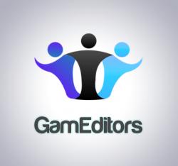 کانال GamEditors