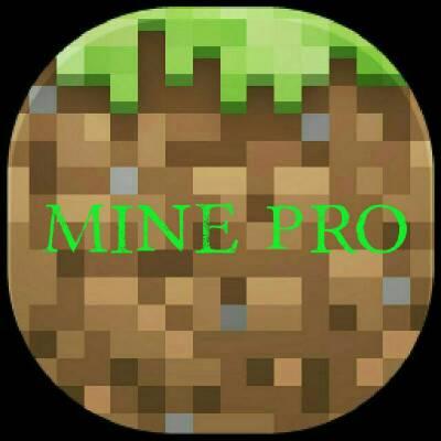 کانال Mincraft_gimer