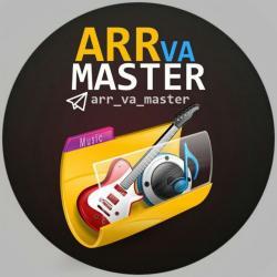 کانال Mix & master ( M S )