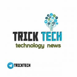 کانال Trick Tech