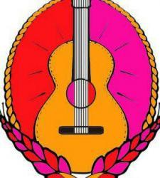 کانال آموزشگاه موسیقی ترانه مهر