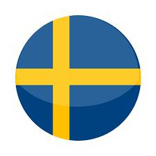 کانال مهاجرت سوئد