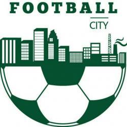 کانال FootballCity