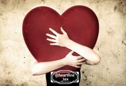 کانال حرف دل