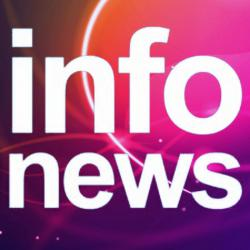 کانال اخبار روزانه و اطلاعات مفید