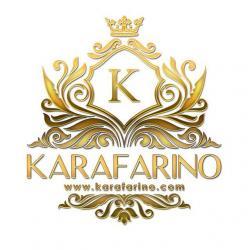 کانال Karafarino کارآفرینو