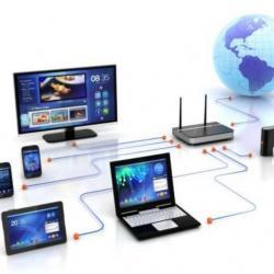 کانال دنیایه تکنولوژی