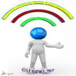 کانال اطلاعات عمومی