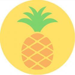 کانال آناناس 🍍