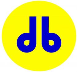 کانال daya_business