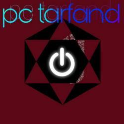 کانال پی سی|tarfand