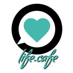 کانال کافه زندگی