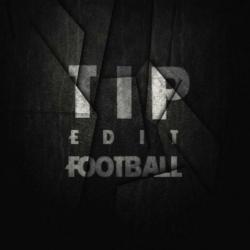 کانال Tip Edit Football