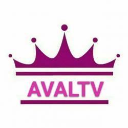 کانال اول تی وی