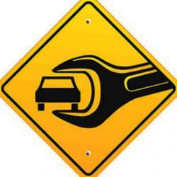 کانال دانستنی های فنی خودرو