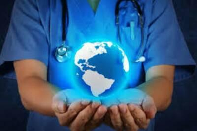 کانال دنیای پزشکی
