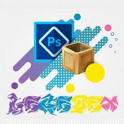 کانال لوگو باکس|LOGO BOX