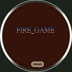 کانال FIRE_GAME