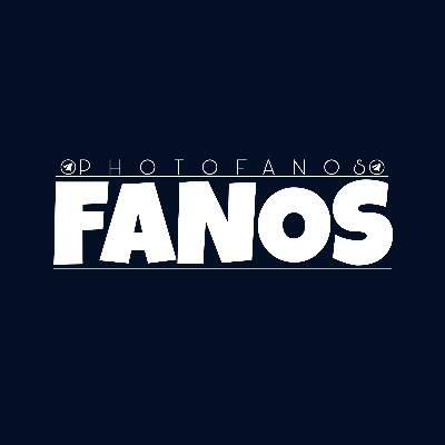 کانال FANOS