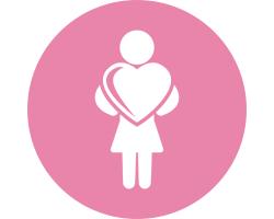 کانال متخصص زنان و زايمان دكتر سولماز محمدى