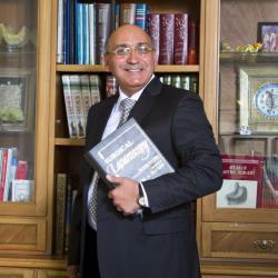 کانال جراحی های چاقی و متابولیک دکتر شهرام نظری