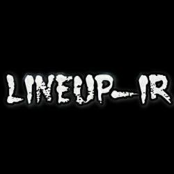 کانال LINEUP_IR