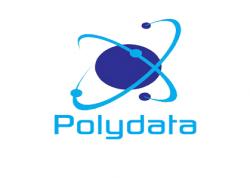 کانال PolyData