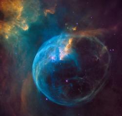 کانال نجوم پلاس