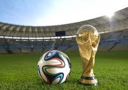 کانال فوتبال انلاین