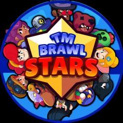 کانال Brawl stars TM
