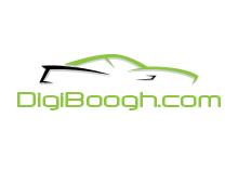 ربات DigiBoogh