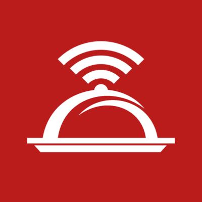 کانال سفارش آنلاین غذا