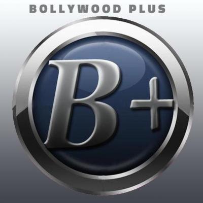 کانال اخبار ستارگان بالیوود