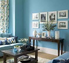 کانال Best home decoration