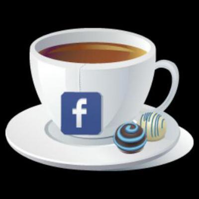 کانال فیسبوک گردی