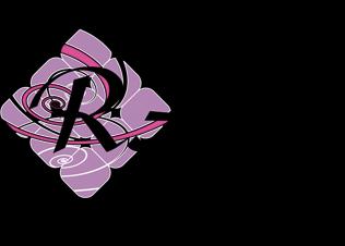 کانال RAD design