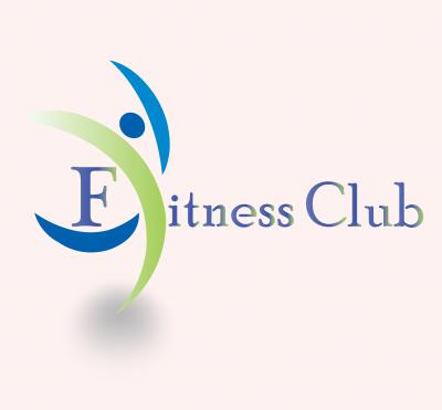 کانال Fitness Club