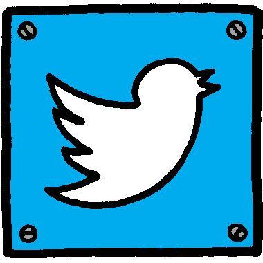 کانال توئیت تو ایت :: twitte to eat